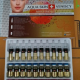 Aqua Skin Veniscy High Strength Whitening Injection